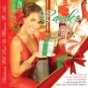 christmas-cd-cover-web